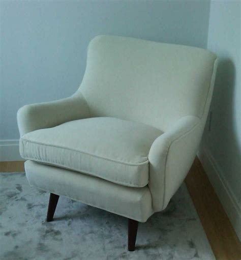 Re Upholstery Fabric Professional Re Upholstery Drapery Slipcovers Pillows