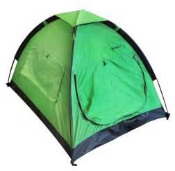 alcott explorer pup tent dog tent dog cing gear