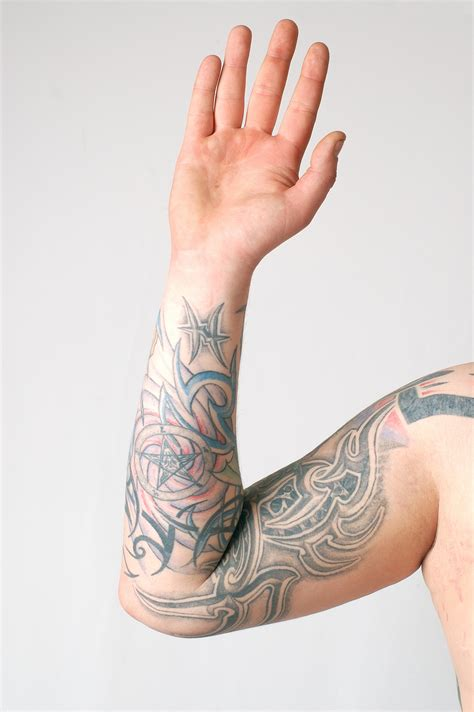 tattoo removal qualifications laser removal collection