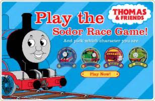 thomas friends games hit entertainment