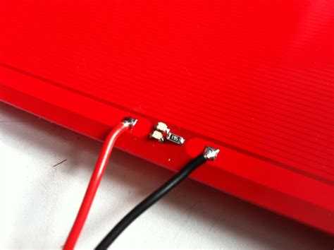heatbed resistor heatbed resistor 28 images new 3d printer parts mk2b heatbed led resistor cable 100k ohm