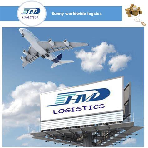 freight forwarding air cargo to ukraine