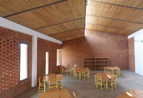 girubuntu primary school mass design group archinect