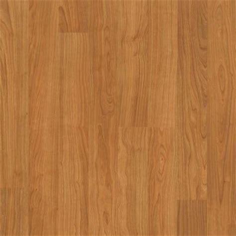 mohawk camellia american cherry laminate flooring