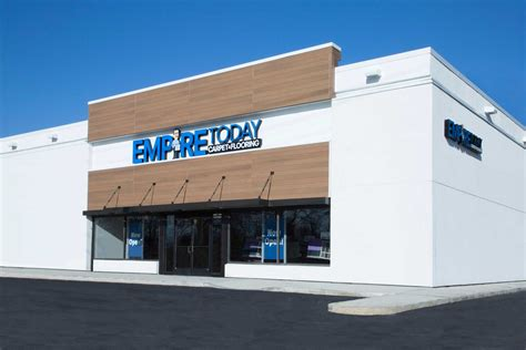 Empire Flooring Locations by Empire Flooring Locations Floor Matttroy