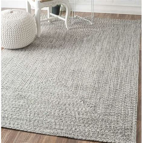 Outdoor Rugs Only Best 25 Indoor Outdoor Rugs Ideas Only On Outdoor Rugs Rubber Rugs And Style