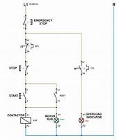 schneider dol wiring diagram schneider image telemecanique dol wiring diagram telemecanique on schneider dol wiring diagram