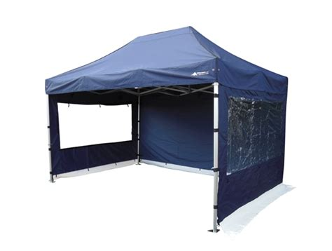 commercial gazebo commercial gazebo 3m x 4 5m heavy duty pop up gazebo