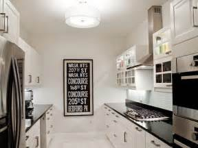 small black and white kitchen ideas bloombety kitchen design ideas for small black white