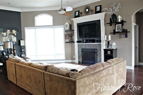 75 best images about wendts remodel on beige
