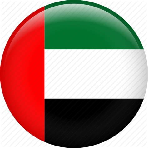 Arabic Flag Set 3in1 arab country dubai emirates flag uae united arab emirates icon icon search engine