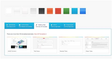 page layout using css3 18 best html5 css3 accordion tabs and menus