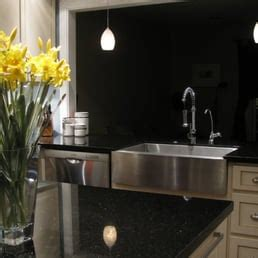 Granite Countertops Hayward Ca by Jerong Products 10 Fotos 22 Beitr 228 Ge Bad K 252 Che