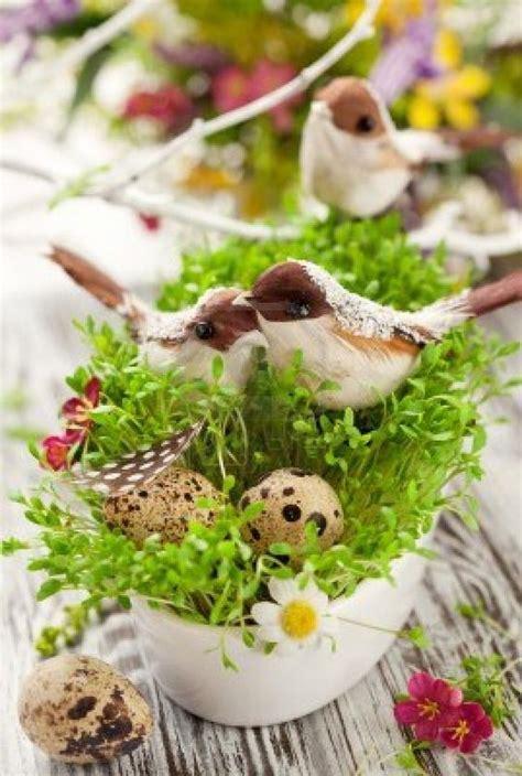 Garden Decoration Easy by Top 14 Easter Garden Decor Ideas Easy Backyard Design