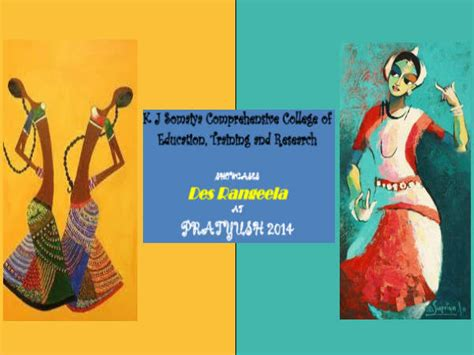 Kj Somaiya Mba Results by Kjsimsr Invites For Pratyush An Intercollegiate Festival
