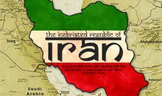 iran in inebriated in iran modern drunkard magazine