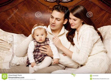 very young kids bedroom with dad video search very young kids bedroom with dad