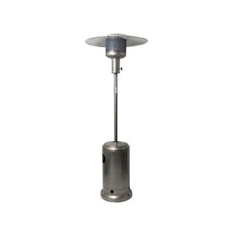 Patio Heater Including Gas Marquee Hire Wedding Tent Hire Patio Heater