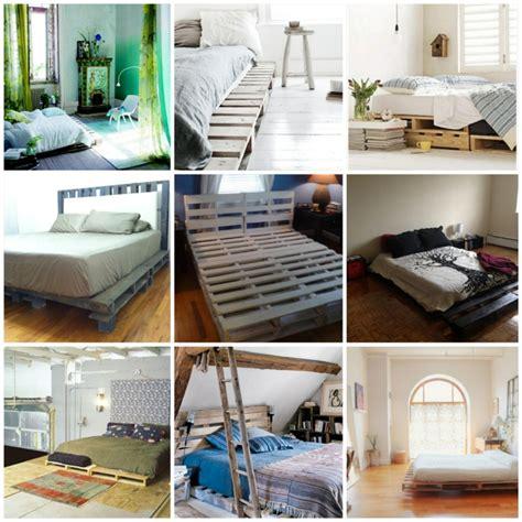 schlafzimmer mit sofa noch 64 schlafzimmer ideen f 252 r m 246 bel aus paletten