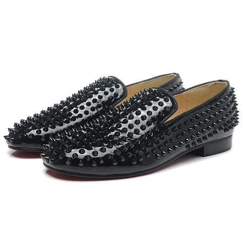bottom loafers for bottom shoes for dress shoes shoes leather