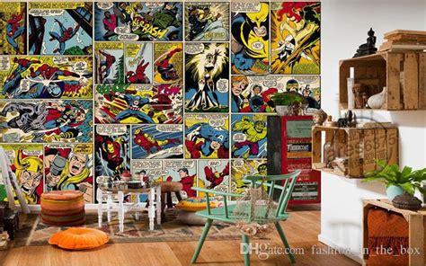 marvel wallpaper for bedroom download marvel wallpaper for bedroom gallery