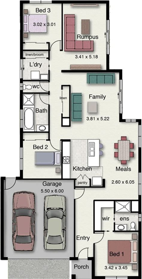 sims 3 floor plan 7 best images about sims 3 ideas on pinterest home