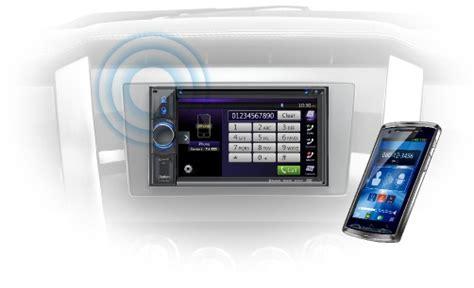 Clarion Audio Vx404a clarion malaysia vx404a