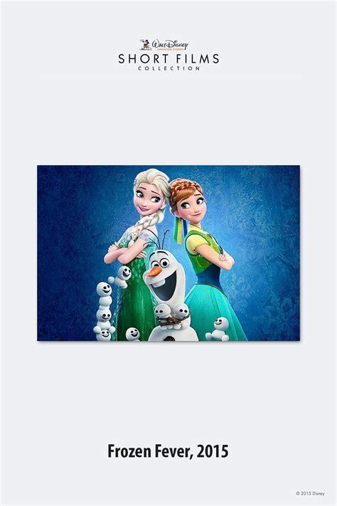 film frozen online pl frozen fever 2015 gratis films kijken met ondertiteling