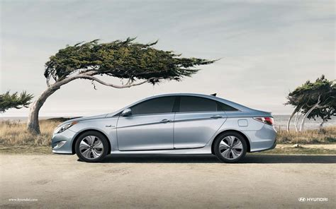 2014 hyundai sonata changes 2014 hyundai sonata changes review release date autos post