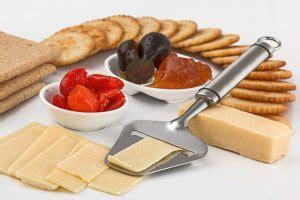 alimentazione iposodica la dieta iposodica non fa dimagrire