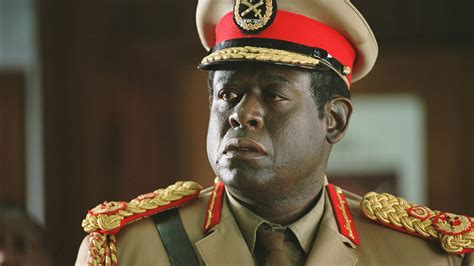 forest whitaker scotland tun m compared najib to an african dictator that bad meh
