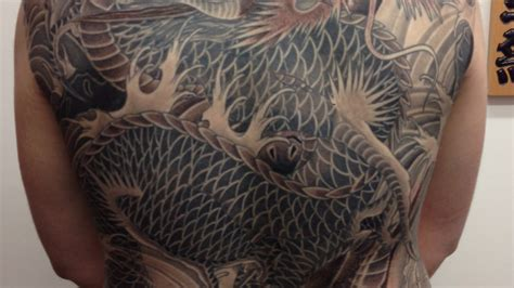 best oriental tattoo artist perth tattooadmin author at primitive tattoo