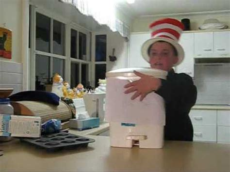 the cat in the hat couch cat in the hat the couch yhtye com