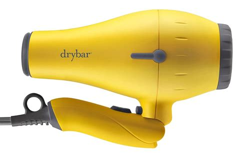 Best Travel Hair Dryer what s the best travel hair dryer with dual voltage 10