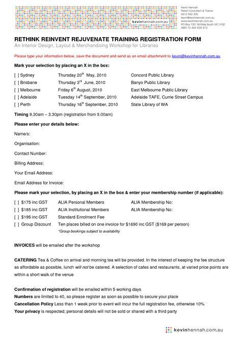 interior design invoice template 9 interior design invoice template images interior