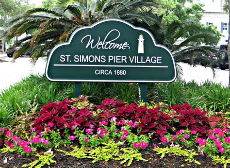 simons homes and land newly listed st simons island real estate for sale