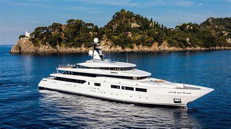 yacht cost yacht charter amalfi 2018 19 superyacht guide charterworld