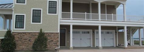 Peninsula Overhead Doors Peninsula Overhead Doors Peninsula Overhead Doors Inc Garage Doors And Garage Door Openers