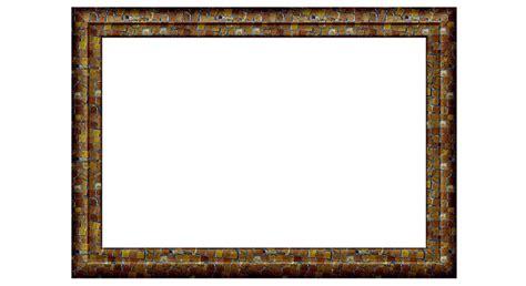 custom frame store louisiana brigade