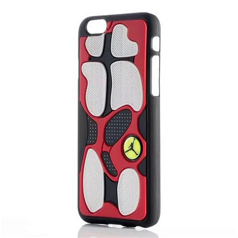 buy wholesale iphone from china iphone wholesalers aliexpress