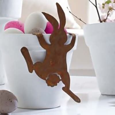 easter decorations for home easter home decorating ideas craftshady craftshady
