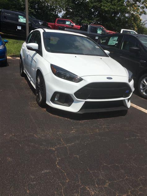bell ford colonia nj bell ford 18 yorumlar araba satıcıları 1200 state rt