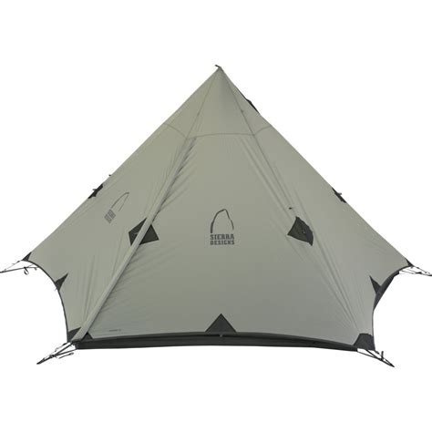 Origami Tent - designs origami tarp 3 person backcountry