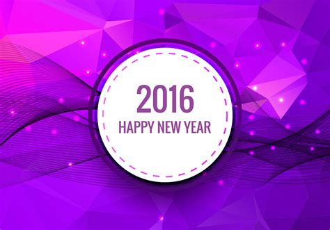 new year 2016 vector free happy new year 2016 free vector stock
