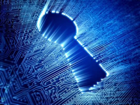 cyber security degree requirements undergraduate curriculum requirements illinois cyber