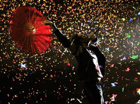 Coldplay Japan | coldplay lovers in japan coldplay photo 29566911