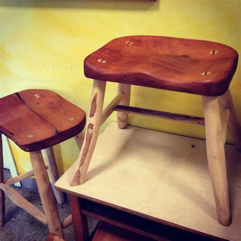 waldorf woodworking curriculum 24 best images about waldorf woodworking on
