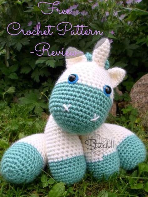 pattern crochet unicorn unicorn crochet pattern the best collection the whoot