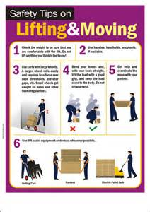 Cabinet Cleaning Janitorial Safety Posters Safety Poster Shop