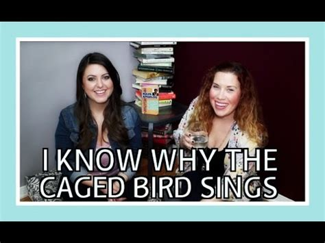 i why the caged bird sings book report quot i why the caged bird sings quot go read a book club